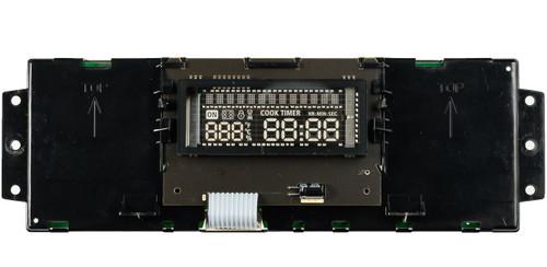 w10340308 whirlpool oven control board