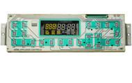 WP9753639 Oven Control Board Repair