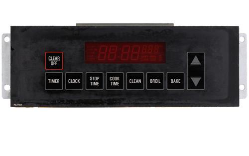 WB27T10332 Oven Control Board