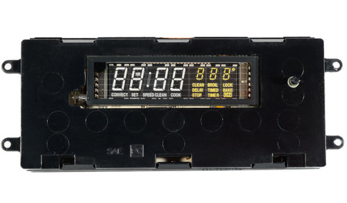 7601P233-60 Oven Control Board Repair