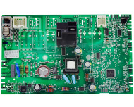 809160316 Dryer Control Board Repair