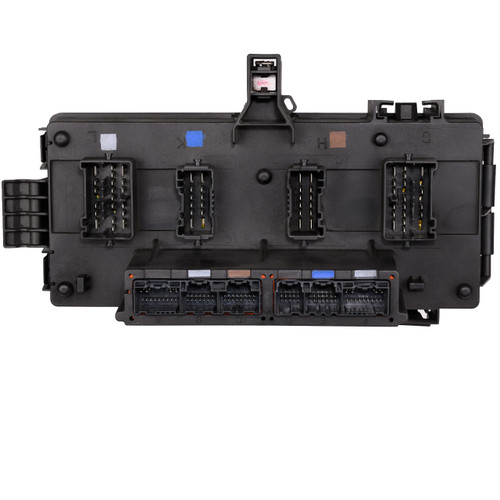 2006 - 2010 Dodge RAM TIPM Module Repair Service