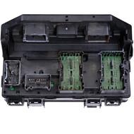 2011 - 2012 Dodge RAM TIPM Module Repair Service