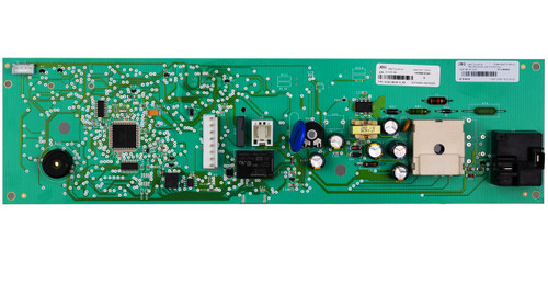 137008010NH Dryer Control Board Repair