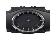 2008 - 2013 Infiniti G37 Dashboard Clock
