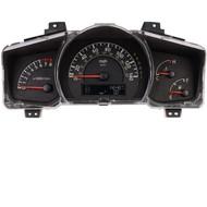 2006-2008 Honda Ridgeline Instrument Cluster