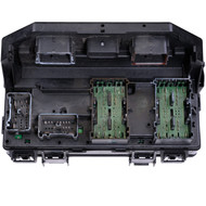 2011 - 2013 Jeep Grand Cherokee TIPM Module Repair Service