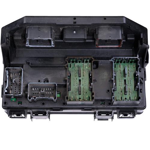 2011 - 2013 Jeep Grand Cherokee TIPM Module Repair Service