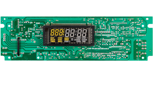 4452240 Oven Control Board Front