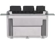 Lincoln MKS 3.5L PCM/ECM