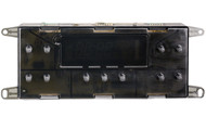 318010100 ERC Oven Control Board