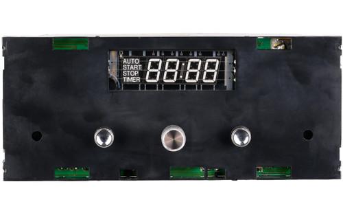 12200028 Bosch Oven Control Board