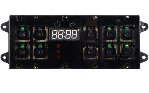 316101000 Oven Control Board front