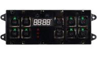 WP5701M679-60 Oven Control Board