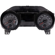 2015 - 2017 Ford Mustang Instrument Cluster