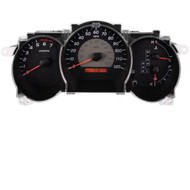 2005-2015 Toyota Tacoma Instrument Cluster