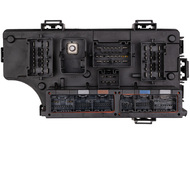 2011 - 2014 Chrysler 200 TIPM Bottom