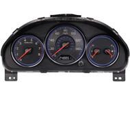 2001 - 2005 Honda Civic Instrument Cluster Repair Service