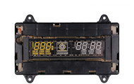 WB27T10592 Oven Control Board Front