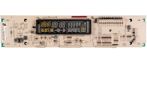 4453168 Oven Control Board Front