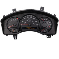2004 - 2007 Nissan Armada Instrument Cluster