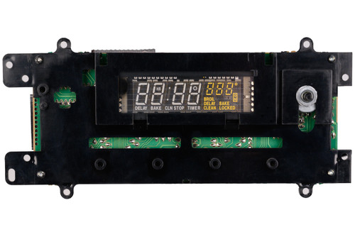 4371376 Oven Control Board front