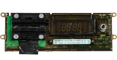 WB19X262 Oven Control Board Repair