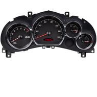 2004 - 2007 Pontiac G6 Instrument Cluster Repair