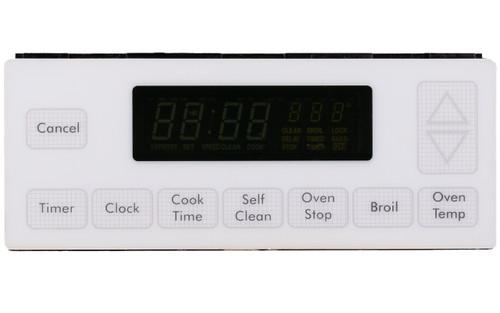 12001305 oven control board