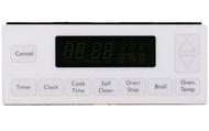 3807F439-51 oven control board