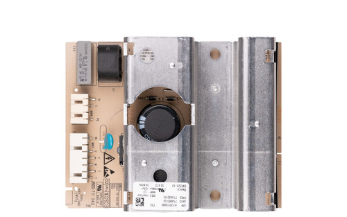 Motor Control Unit WPW10384846