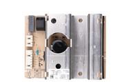 Motor Control Unit WPW10384843