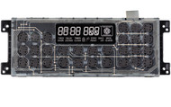 316207602 Oven Control Board Front