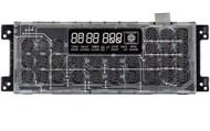 316418700 Oven Control Board