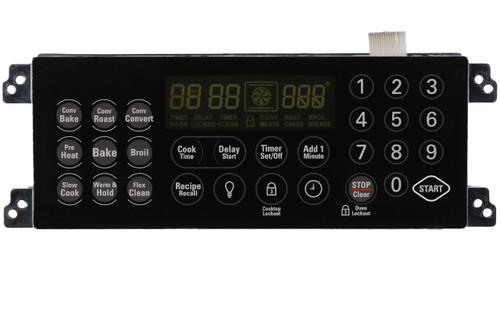 316418702 Oven Control Board