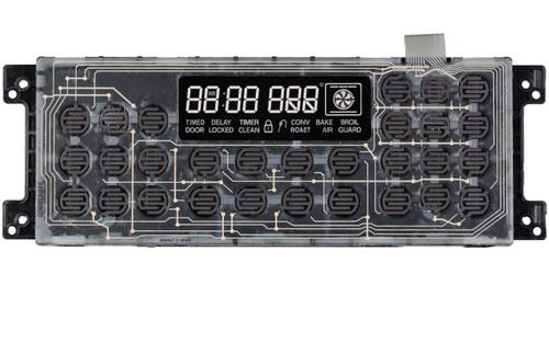 316418707 Oven Control Board