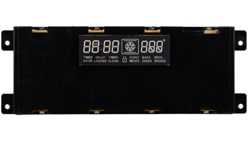 316418752 Oven Control Board