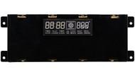 316418780 Oven Control Board