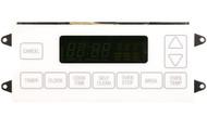 12001605 Oven Control Board