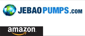Jebo Submersible Fountain Pump Model Pp-339 Moderate Price Pet Supplies Fish & Aquariums