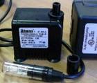 Jebao AT302LA (118gph) (See WP450L)