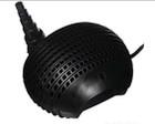 Jebao JTP4500 1200gph Turtle Pump