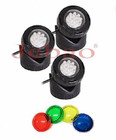 Jebao JPL1-3LED Submersible LED 3 Light Set