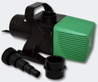 Jebao JPP10000 Salt Water Pump