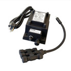 Transformer, Splitter 60 Watts TCB-5(60W)