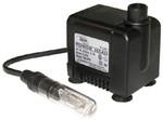 Alpine Pump 120L small Light 10w 120GPH