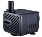 Jebao PP333 with on off inline switch pump
