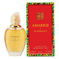 Amarige de Givenchy Eau de Toilette 50ml (1.7 oz)
