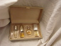 Estee Lauder 4 pc gift set