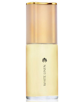Estee Lauder White Linen. 3.0 Fl oz spray/vaporisateur. (90 ml) Unused; No box.